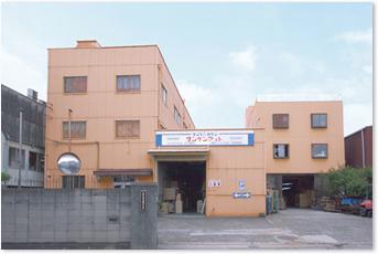 三和化研工業株式会社